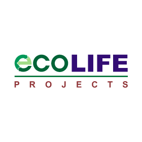 Ecolifeprojects