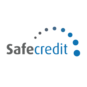 Safecredit