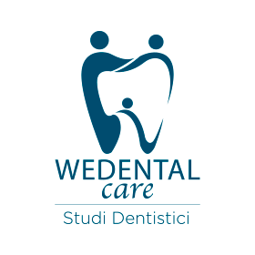 Wedental Care – Clinica dentale a Roma (Piramide / Testaccio)